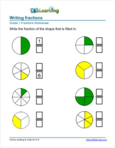 Word Problems - Printable Math Worksheets at